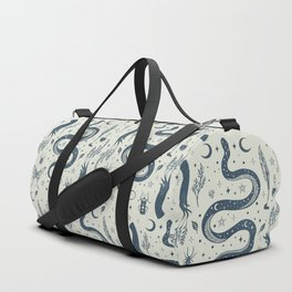 Mystical Collection Duffle Bag