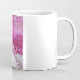 Rewrite Coffee Mug
