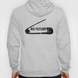 No Future Hoody