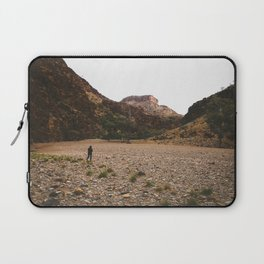 Chambers Gorge Laptop Sleeve