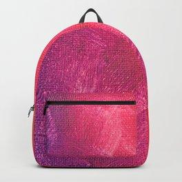 Color Strokes, Holi Hai Backpack