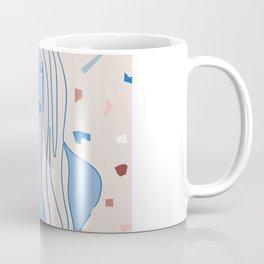 Harvest Goddess Coffee Mug