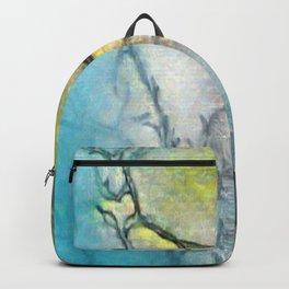 Elk Backpack