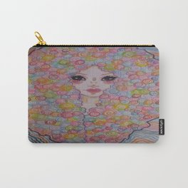 arcobaleno Carry-All Pouch