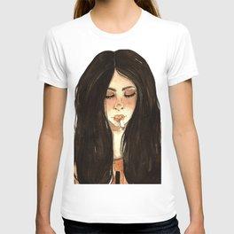 RUBIA T-shirt