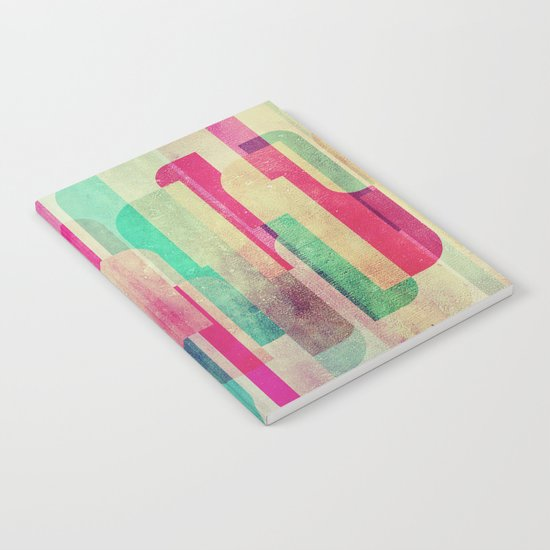Staris Notebook