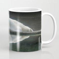 Pensive Mug