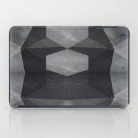 doom iPad Cases featuring Doom by WeLoveHumans