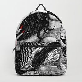 Animus Backpack