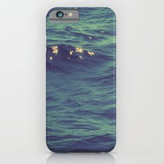 Wave iPhone 6s Slim Case