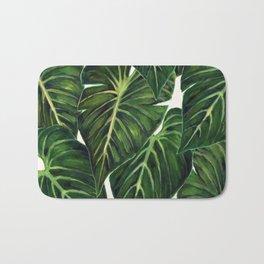 Tropical II Bath Mat
