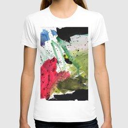 it's cool  T-shirt