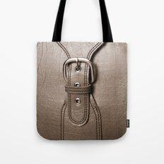 Traveler 2 Tote Bag