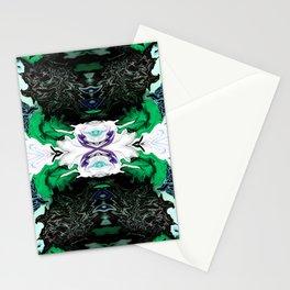 Arezzera Sketch #695 Stationery Cards