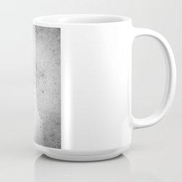Left 4 Dead Coffee Mug