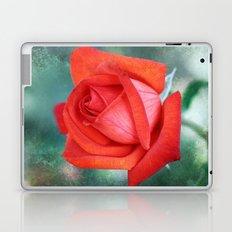 Love is... Laptop & iPad Skin