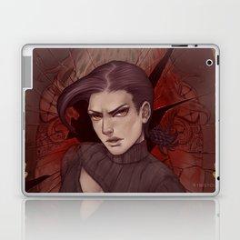 Doppio Laptop & iPad Skin