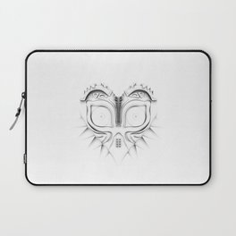 Majora Laptop Sleeve