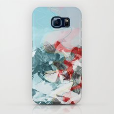 another abstract dream 2 Galaxy S7 Slim Case