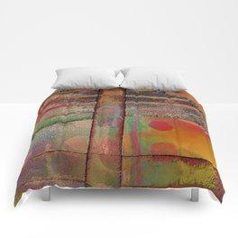 Velero Comforters