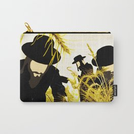 Shavuot holiday Carry-All Pouch