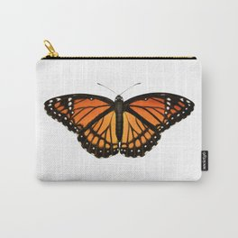 Viceroy (Limenitis archippus) Carry-All Pouch