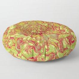 Hestia Floor Pillow