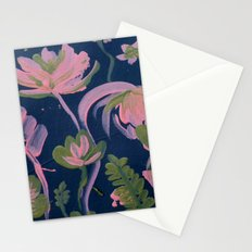 Fairy Party Stationery Cards