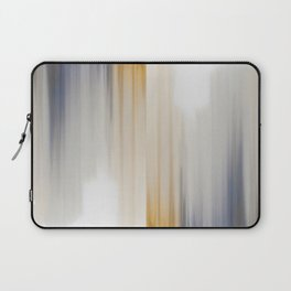 grad Laptop Sleeve
