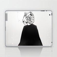 虎 Laptop & iPad Skin
