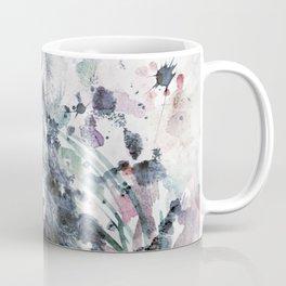 waking world Coffee Mug