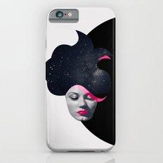 Souffle de Cheveux iPhone 6s Slim Case