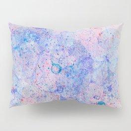 Abstract Artwork Colourful #10 Pillow Sham