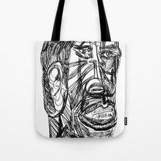 20170208 Tote Bag