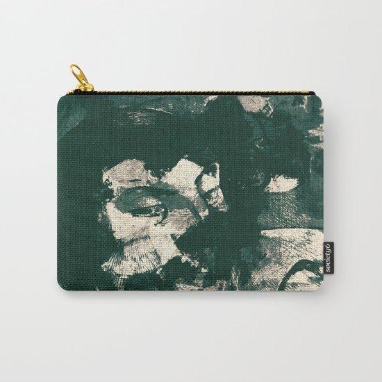 Paul Gauguin Carry-All Pouch