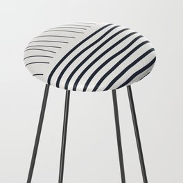 Coit Pattern 75 Counter Stool