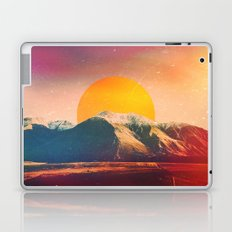 Daylight Laptop & iPad Skin