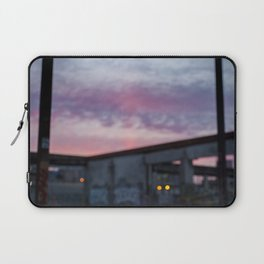 Truss Laptop Sleeve