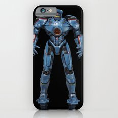 Vectorial Rim #5 Slim Case iPhone 6s