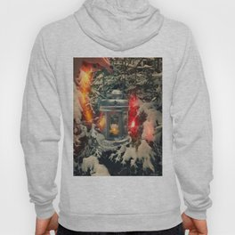 in a search for new adventures Hoody