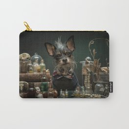 GravyLab Carry-All Pouch
