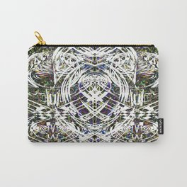 Seat of the Soul Carry-All Pouch