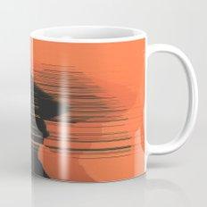 Stalactites Mug