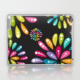 Mum Pop Laptop & iPad Skin