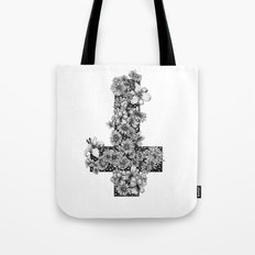 Dusk/Dawn Tote Bag