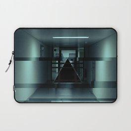 Illuminaten Laptop Sleeve