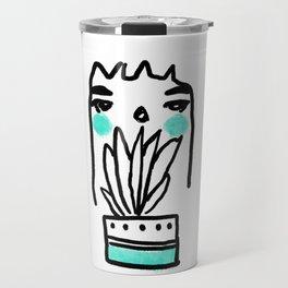 PLANT Travel Mug