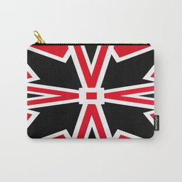 KaBOOM!.2 Carry-All Pouch