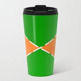 787 Travel Mug