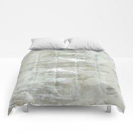 Effortless Comforters